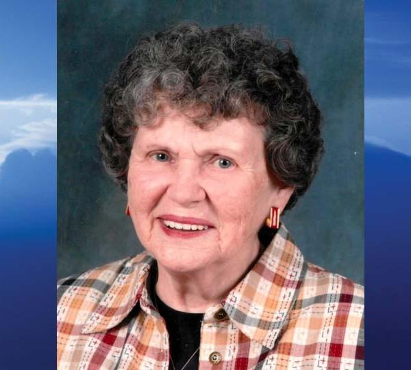 Theorita A. Bennet, Alliance, Ohio - obit