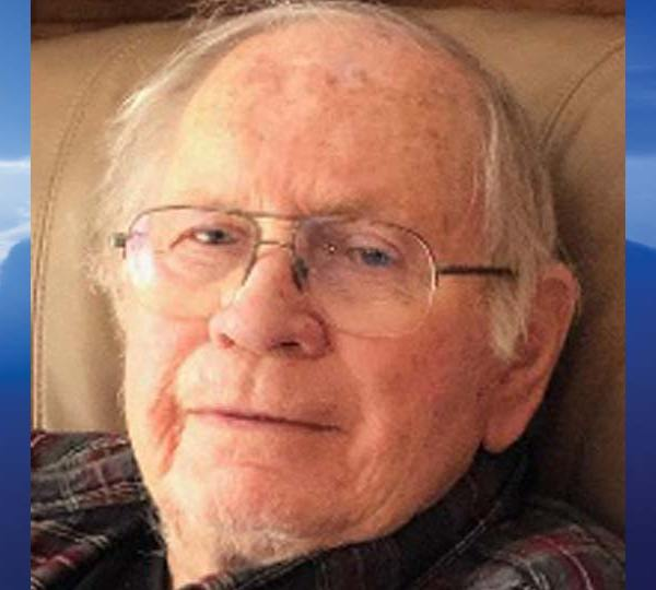 Thomas F. Plumeret, Hubbard, Ohio - obit