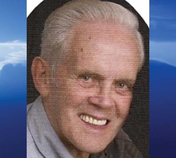 Thomas Roy Watson, Southington, Ohio - obit