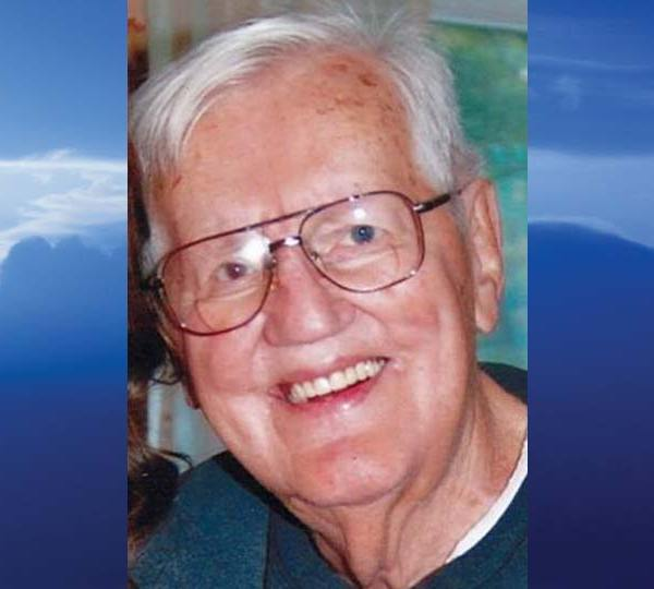 Thomas V. Jarabek, Youngstown, Ohio - obit