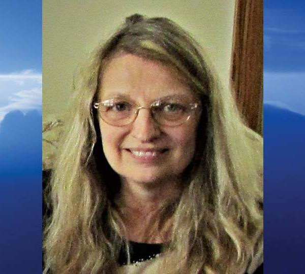 Vicki R. Carroll, Lisbon, Ohio - obit
