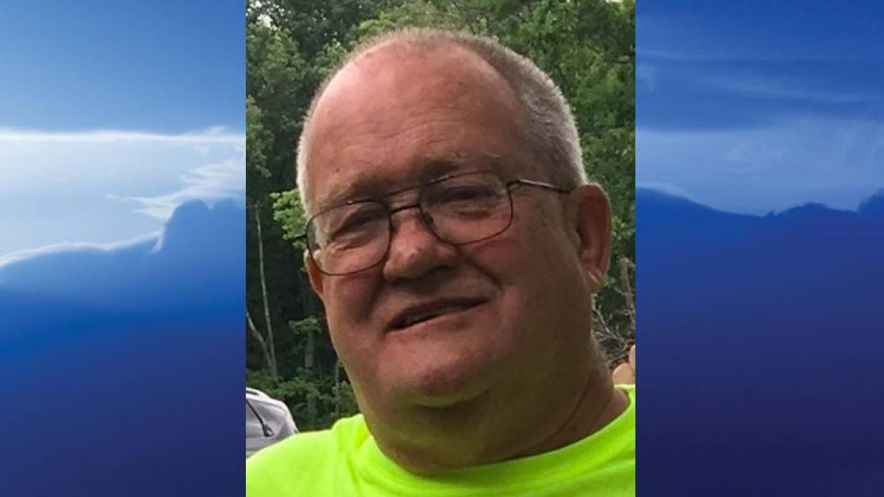 Wayne Thomas Riordan Jr Youngstown Ohio Obituary