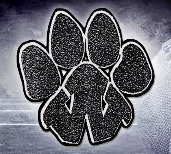 Wellsville Tigers High School Football