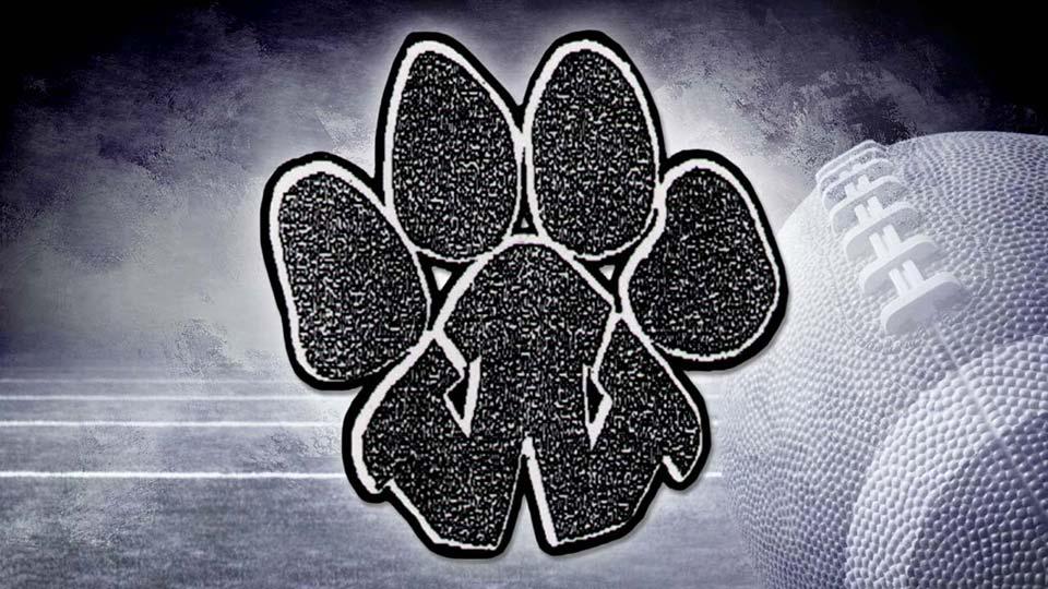 Wellsville Tigers High School Football