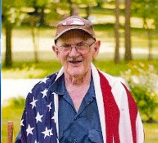 William Walter Holley, Newton Falls, Ohio - obit