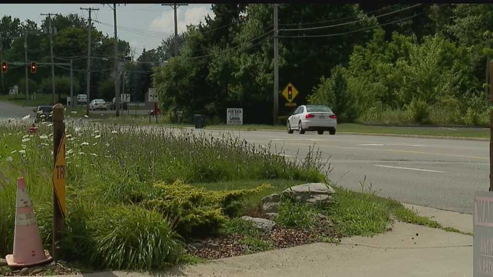 Boardman fire chief concerned about number of fatal pedestrian