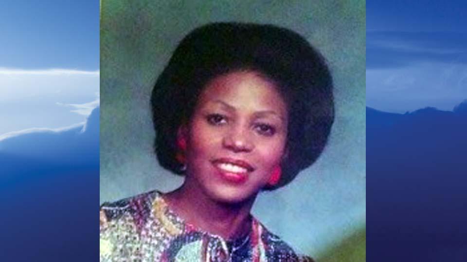 Adriennne Gayle Freeman, Warren, Ohio - obit