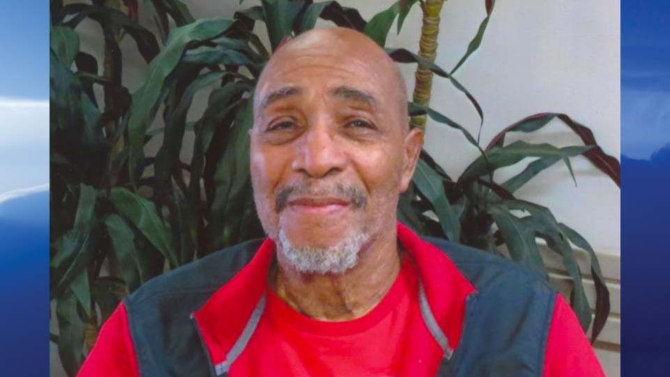 Andrew J. Moyer, Youngstown, Ohio - obit
