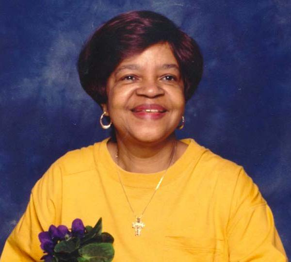Barbara Nell W. Clements, Youngstown, Ohio-obit