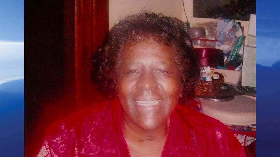 Brenda Joyce Parker, Youngstown, Ohio - obit