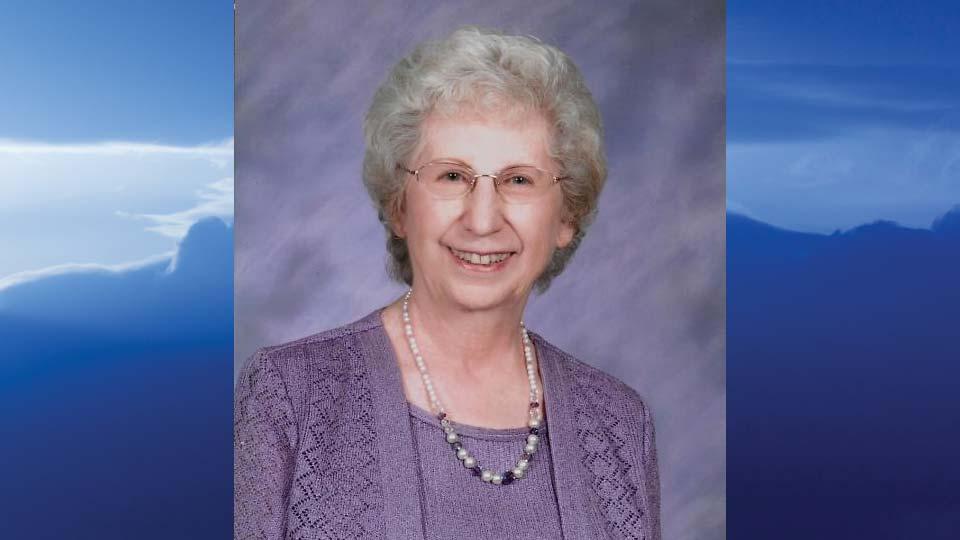 Carolyn Barbara Payne, Youngstown, Ohio-obit