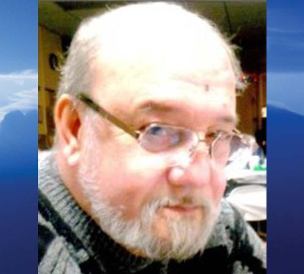 Charles J. Dravich, Youngstown, Ohio - obit