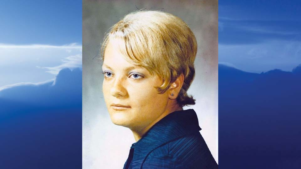 Christine (Wilkes) Heckathorne, Farrell, Pennsylvania - obit