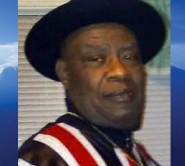 Chuck L. Green, Youngstown, Ohio - obit