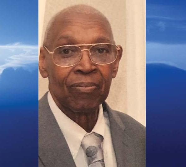 Clarence R. Myers, Youngstown, Ohio - obit