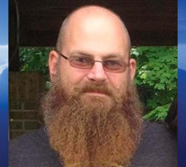 Derek Michael Stull, Newton Falls, Ohio - obit