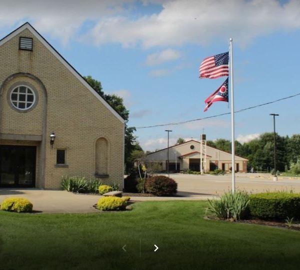 Dillon & Santucci Funeral Home