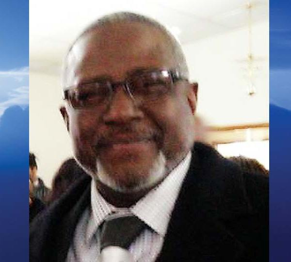 Duane C. Weatherspoon, Youngstown, Ohio - obit