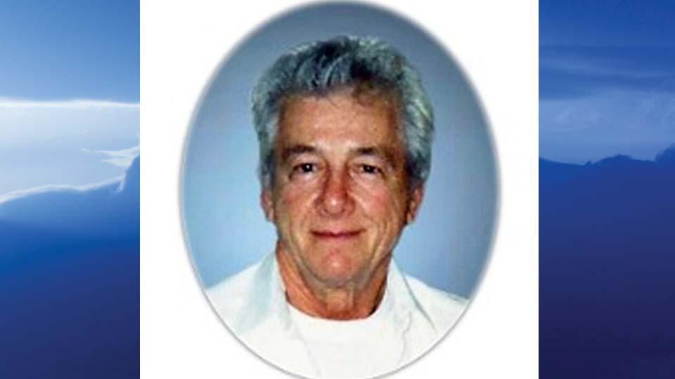 Edward J. Yesko, Sr., Farrell, Pennsylvania - obit