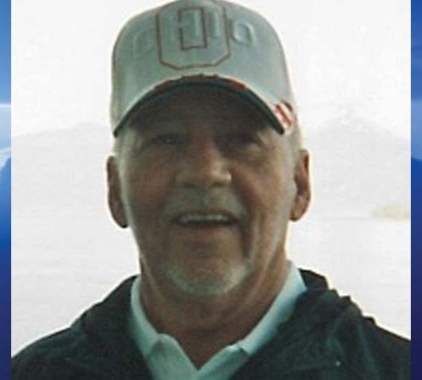 Edwin F. Moore, Sr., Hubbard, Ohio - obit