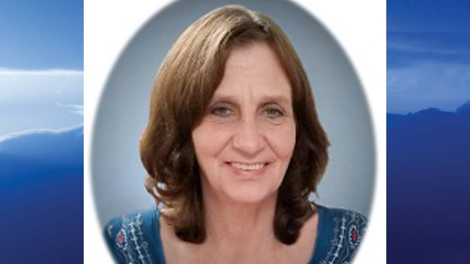 Elizabeth Ann Hahne, Transfer, Pennsylvania - obit