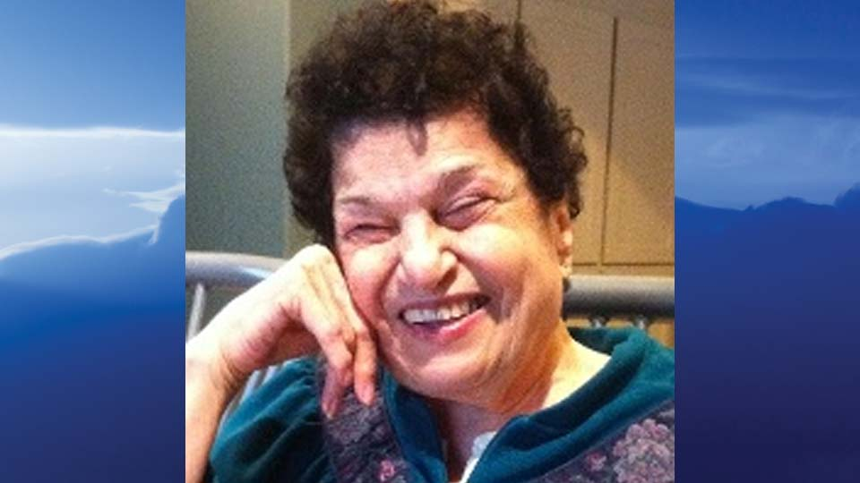 Elizabeth Betty Febo, Youngstown, Ohio-obit
