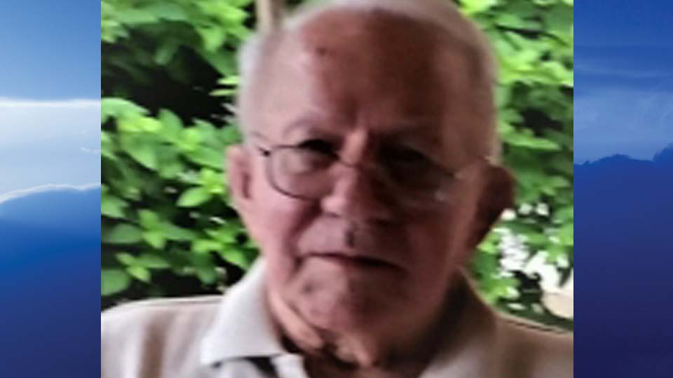 Emil Glen Zinz, Austintown, Ohio - obit