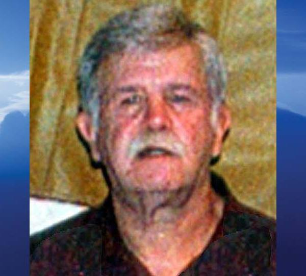 Emil Tanner, Jr., Youngstown, Ohio - obit
