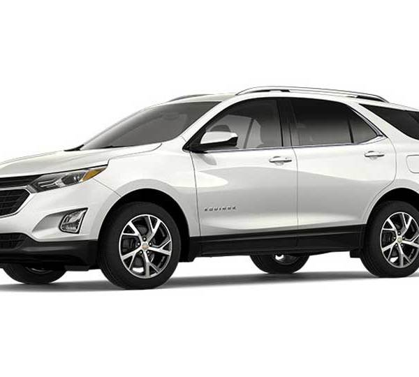 weeney Chevrolet will award a teacher in the Mahoning or Shenango Valley a two-year lease on a new vehicle.