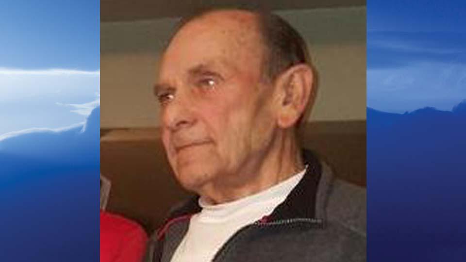 Fred Skiba, Niles, Ohio - obit