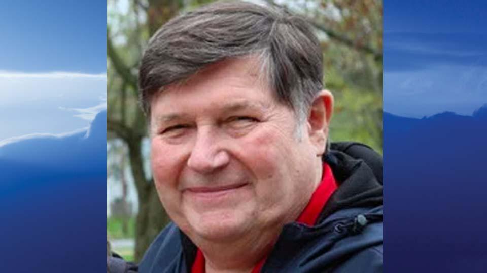 Glen O. Christen, Williamsfield, Ohio - obit