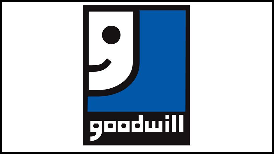 Goodwill generic