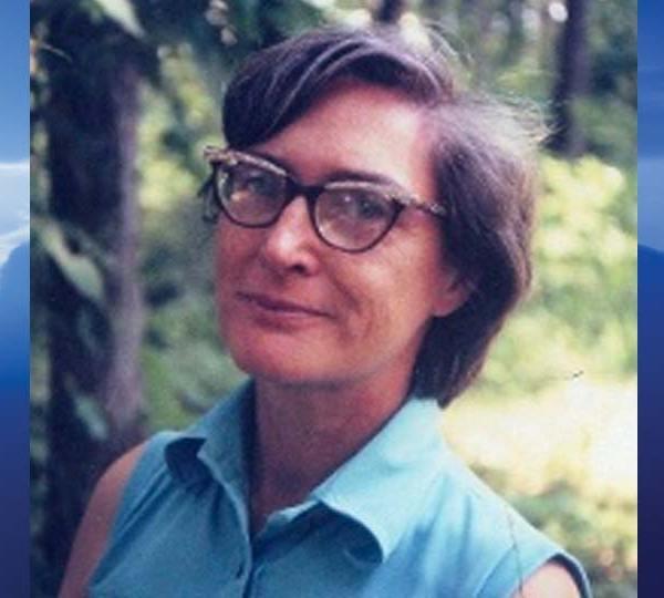 Helen I. Butoryak, Hermitage, Pennsylvania - obit
