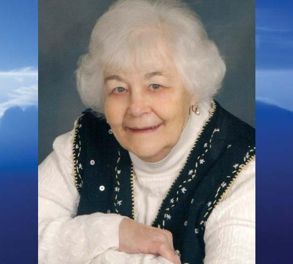 Helen L. Cibula, Tallmadge, Ohio - Obituary