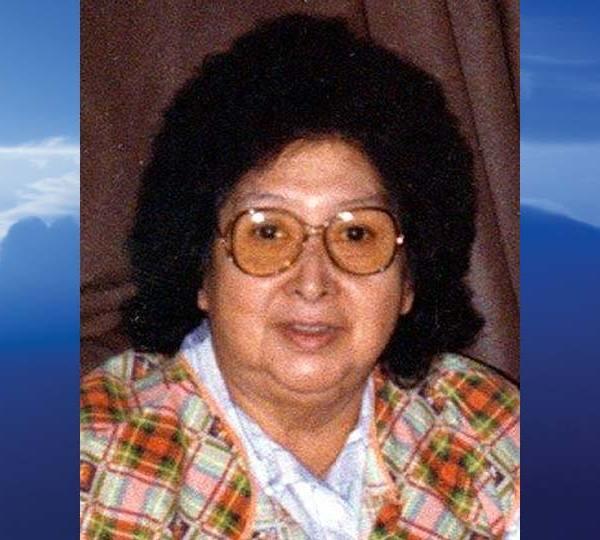 Jennie R. Macias, Youngstown, Ohio-obit