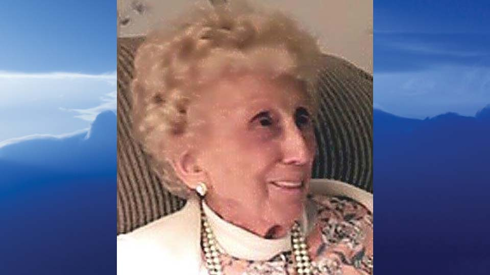 Jennie S. Kanos, Boardman, Ohio - obit