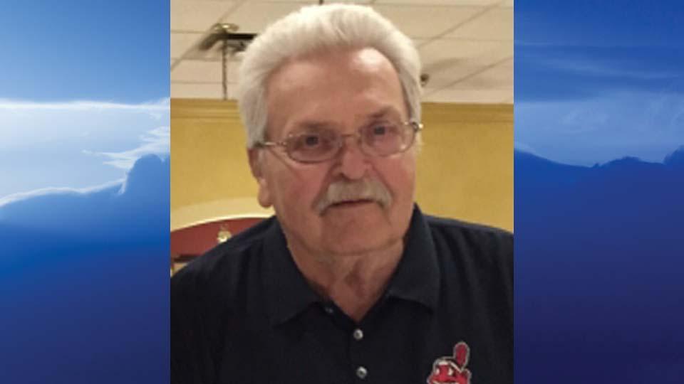 """John """"Jack"""" E. Campbell, Warren, Ohio - Obituary"""