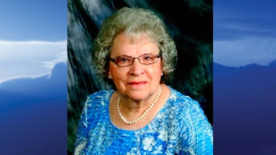 Julie Denise Schwartz, Hermitage, Pennsylvania - obit