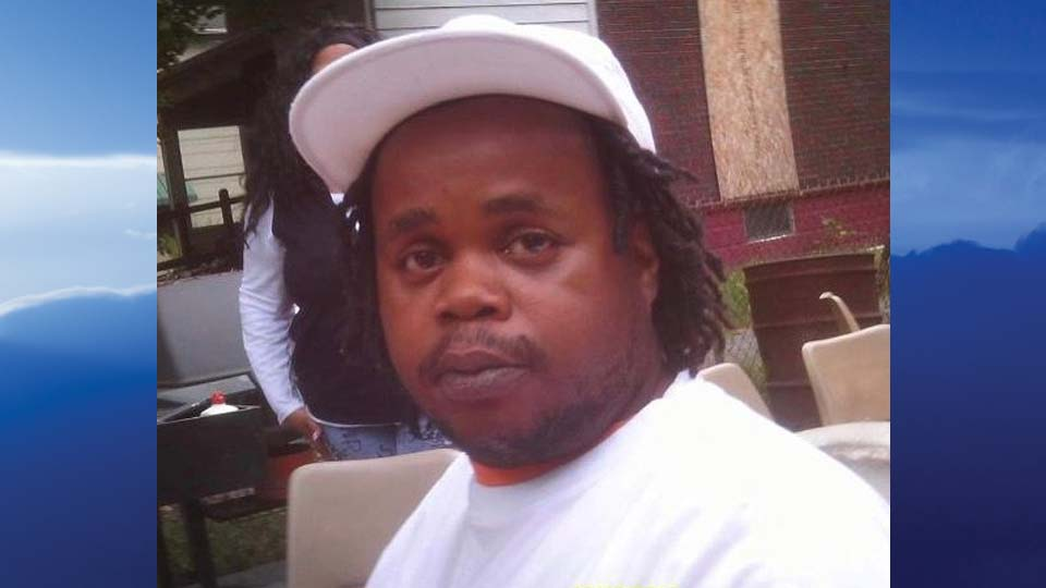 Keith Kelly, Youngstown, Ohio - obit