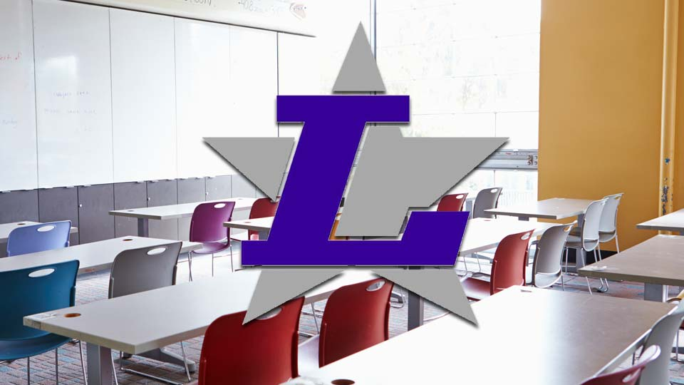 Lakeview Schools generic