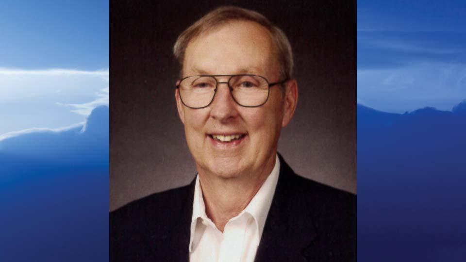 Larry A. Stevens, Columbiana, Ohio - obit