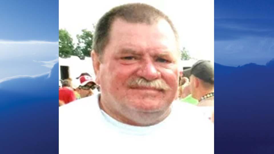 Larry Edwin Brzyscz, Rome, Ohio-obit