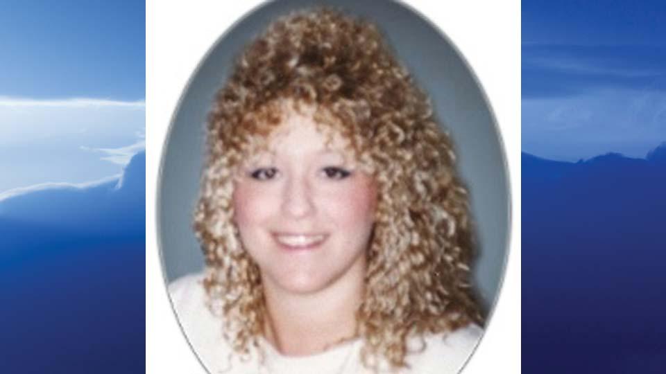 LeeAnn Juranovich, Farrell, Pennsylvania-obit