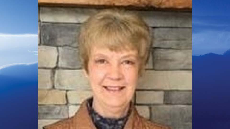 Marcia L. Bortner, Columbiana, Ohio - obit