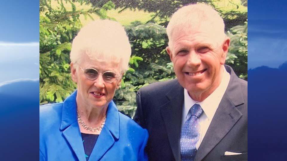 Mary Jane Bock, East Palestine, Ohio - Obituary