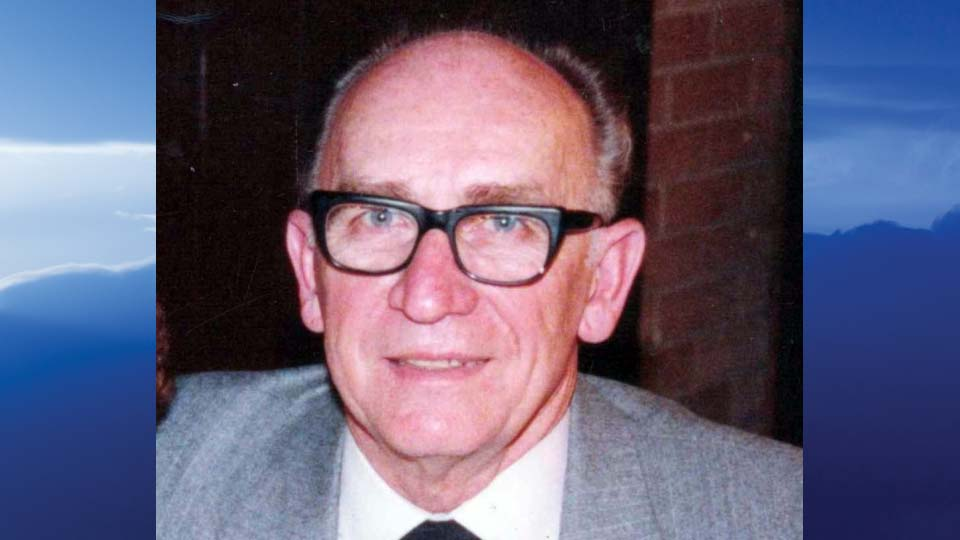 Michael R. Pavelic, Youngstown, Ohio - obit