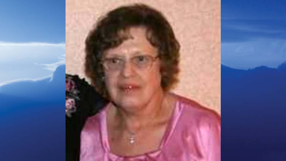 Myrtle A. Hrehor, Youngstown, Ohio - Obituary