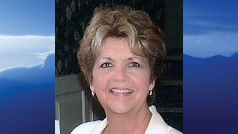 Nancy L. Consiglio, Girard, Ohio - obit