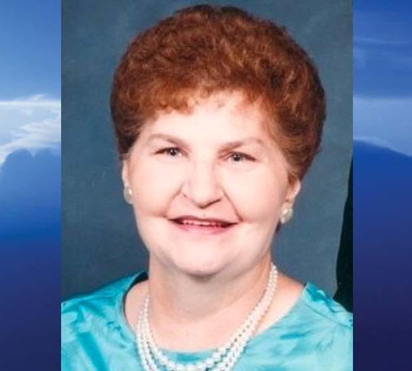 Norma Jean Sayavich, Hubbard, Ohio - obit
