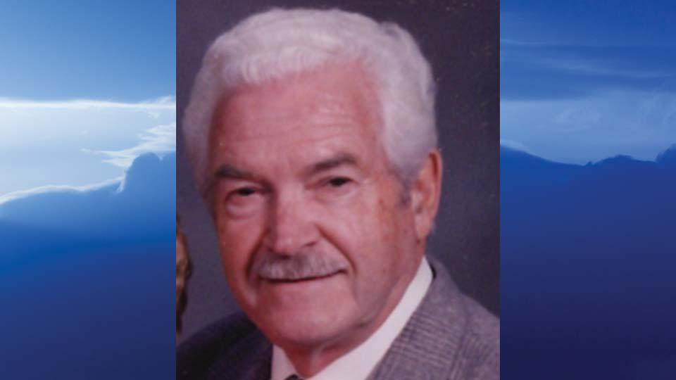 Paul J. Kollat, Sr., Youngstown, Ohio - obit